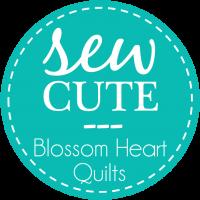 Sew-Cute-Tuesday-e1384841858599