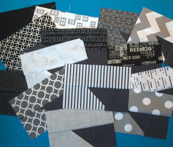 Sparkler Fabrics
