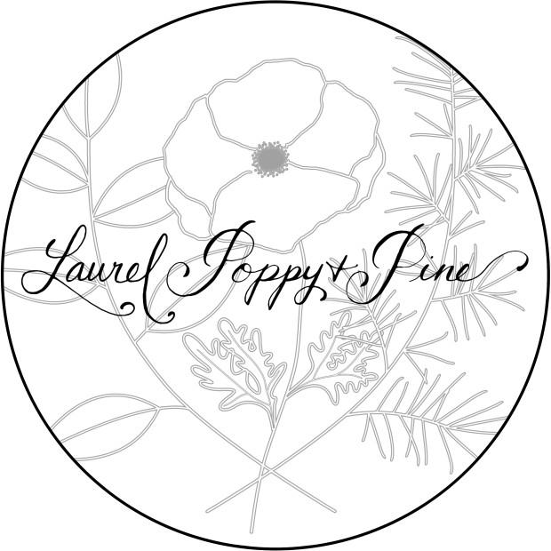 LPP Logo White_White Background