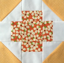 Orange Exchange 4