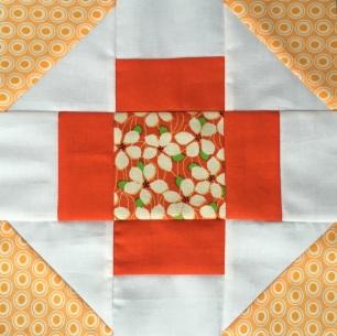 Orange Exchange 5