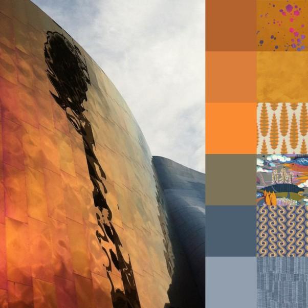 EMP Palette and Bundle