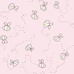 Bumble Bees 1