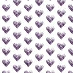 Iris Hearts
