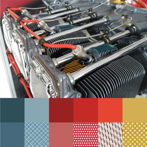 Lycoming Engine Palette and Bundle.jpg