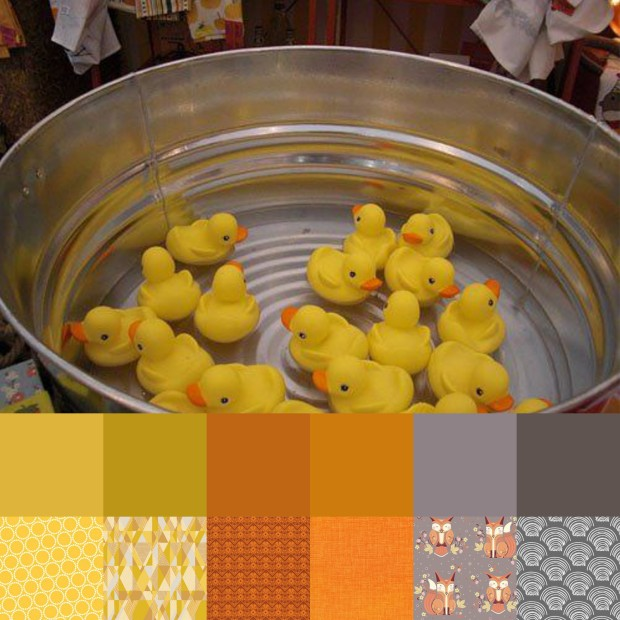 Rubber Duckies Palette and Bundle.jpg