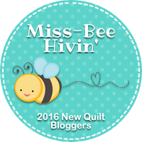 Miss-Bee-Hivin2