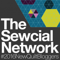 The-Sewcial-Network-300x300.png
