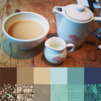 french-coffee-palette-and-bundle