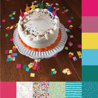 happy-birthday-palette-and-bundle