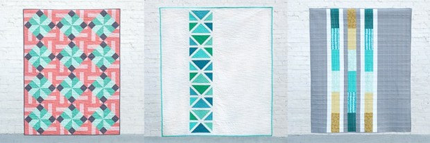 checker-distributors-quilt-market