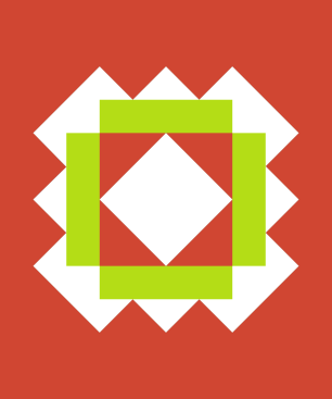 highland-tile-alternate-colorway-3
