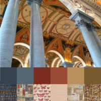 library-of-congress-palette-and-bundle