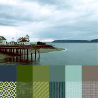 mukilteo-palette-and-bundle