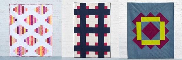 quilt-festival-quilts