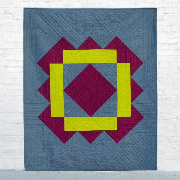quilt-theory-cover-wh-4