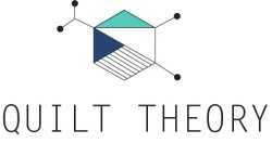 quilt-theory-logo
