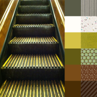 macys-escalator-palette-and-bundle
