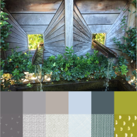 airlie-gardens-palette-and-bundle