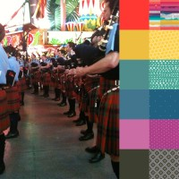 bagpipes-on-fremont-street