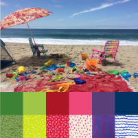beach-days-palette-and-bundle