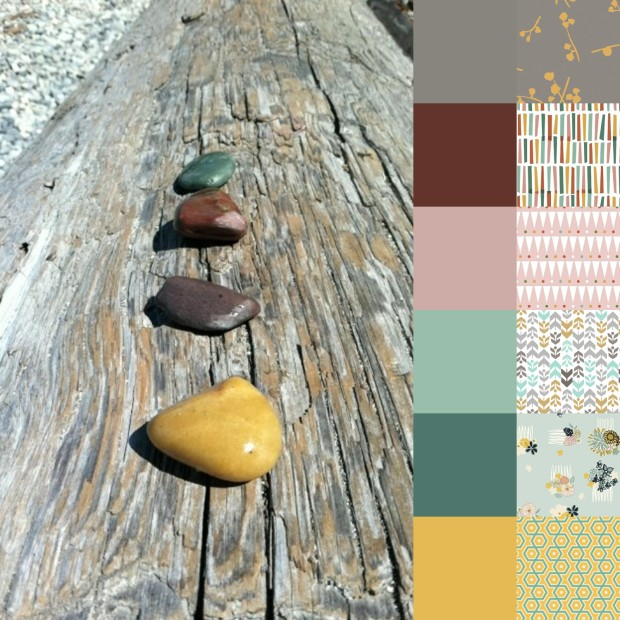 colorful-rocks-palette-and-bundle