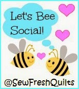 sew-fresh-quilts-ets-bee-social