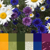 wildflower-garden-palette-and-bundle
