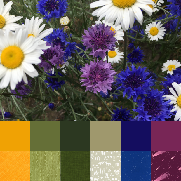 Wildflower Garden Palette and Bundle.png