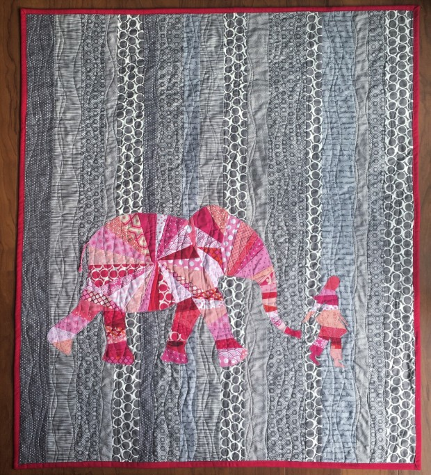 laurel-poppy-and-pine-elephant-quilt-pattern-by-jennifer-sampou