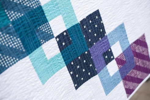 Quilt-Theory-Spring17-Quilt-Close-Up-6