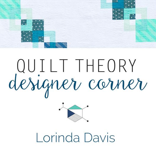 lorinda-designer-corner